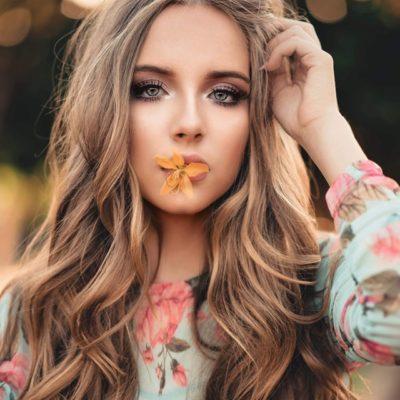 Warum die Wimpernverlängerung Isolierpinzette so wichtig ist