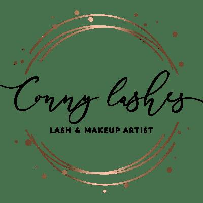 Alles über die Wimpernverlängerung Salzburg by Conny Lashes