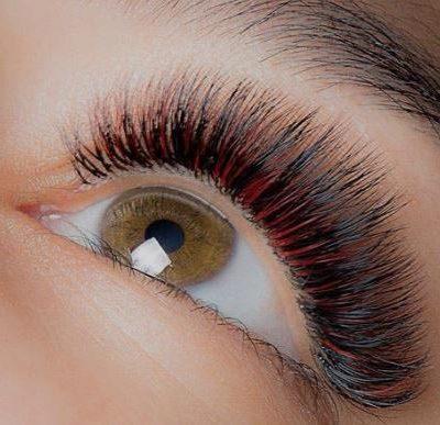 Hilft Vaseline beim Wimpernwachstum?