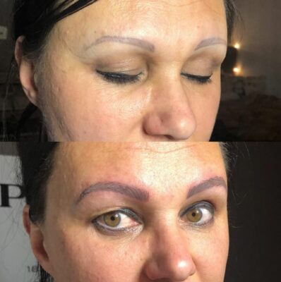 permanent-make-up-microblading