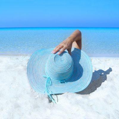 Die besten Tipps für die Hautpflege im Sommer