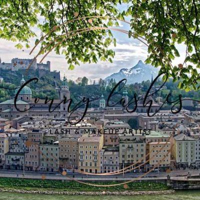 Wimpernverlängerung_Salzburg