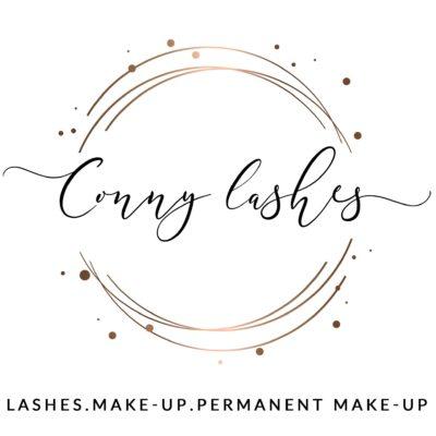 Conny Lashes – das besondere Kosmetikstudio in Salzburg