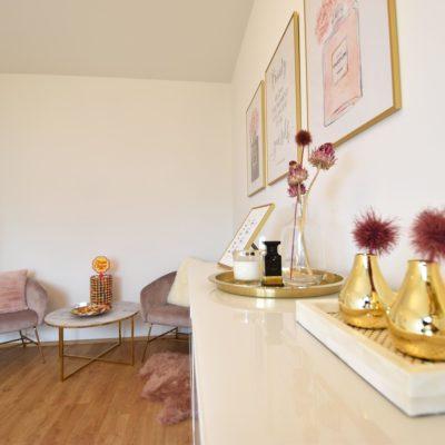 beauty salon salzburg