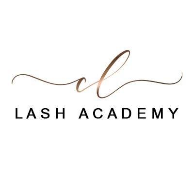 Du suchst eine Lash Stylistin Ausbildung?