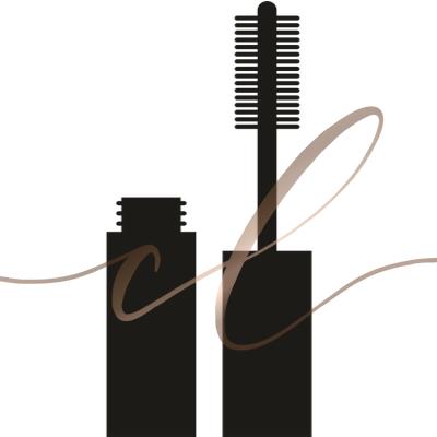 Das Brow Lifting ist der neueste Beauty Trend