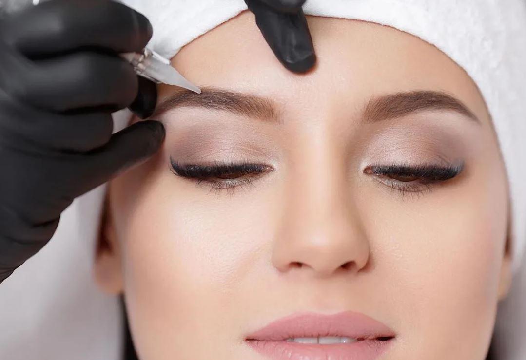 permanent-make-up-augenbrauen.jpg