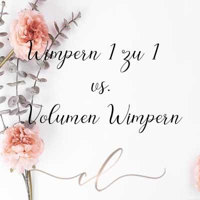 wimpern-1-zu-1-volumen-wimpernverlängerung