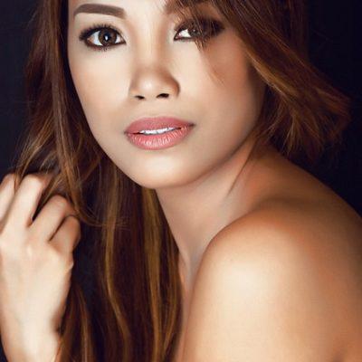 Warum Wimpernextensions der beste Beauty Tipp sind