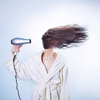 Mit Wimpernverlängerung duschen? So kann nichts passieren