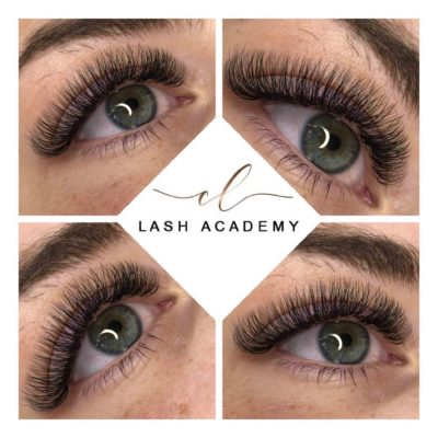 conny lashes wimpern