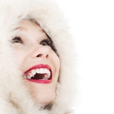 Das solltest du über den weltbesten Wimpernverlängerung Kleber wissen