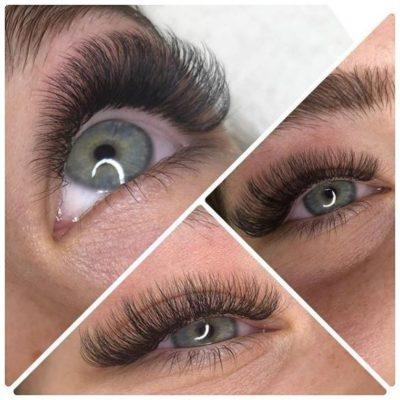 Wie du zu den perfekten Augenbrauen kommst