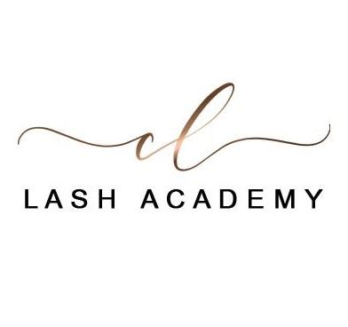 Der ultimative Wimpern Kurs bei Conny Lashes