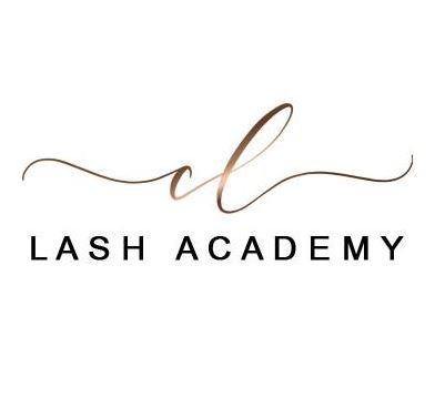 Die besten Wimpernverlängerung Kurse bei Conny Lashes