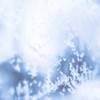 Tipps zur Pflege der Wimpernverlängerung im Winter