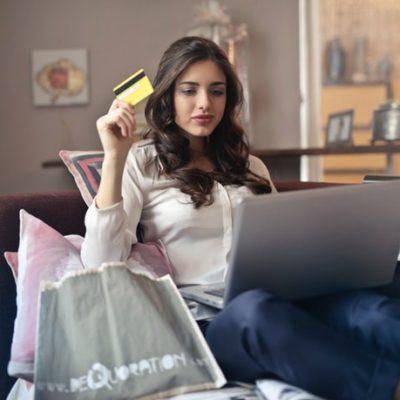 Experten empfehlen diesen Wimpernverlängerung Online Shop