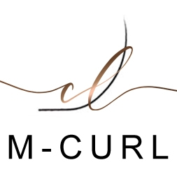 M Curl Lashes: Warum die Wimpernextensions so angesagt sind