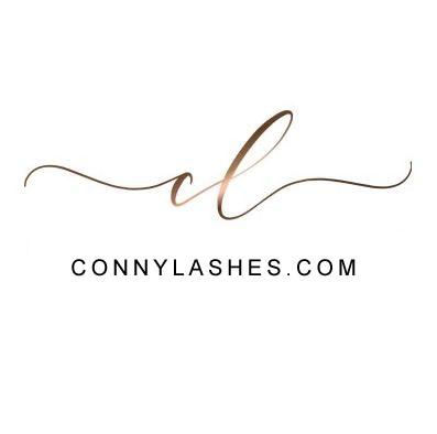 Das beste Wimpernverlängerung Zubehör by Conny Lashes
