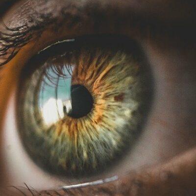 wimpernverlängerung_empfindliche_Augen